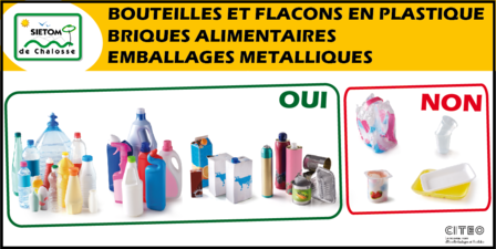 Consignes-Emballages