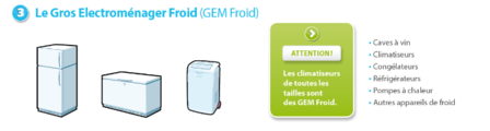 Le-gros-electromenager-froid